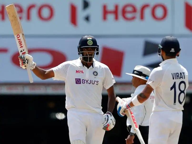 INDvsENG:দ্বিতীয় টেস্টে অশ্বিন করলেন সেঞ্চুরি, কালিসের মতো তারকাদের পেছনে ফেলে গড়লেন এই রেকর্ড 4