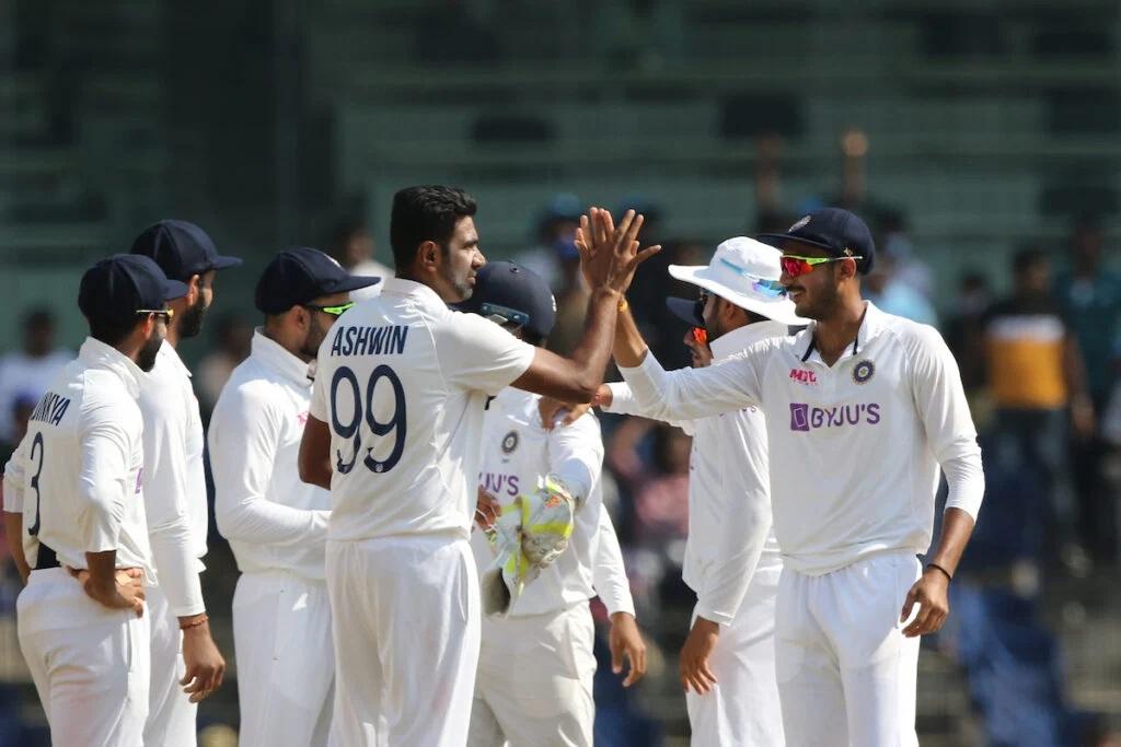 INDvsENG: শেষ ২টি টেস্ট ম্যাচের জন্য হল ভারতীয় দল ঘোষণা, তারকা খেলোয়াড়ের হল প্রত্যাবর্তন 2