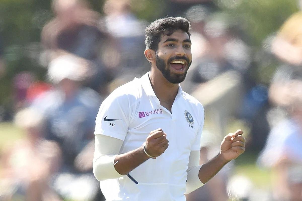 সুনীল গাভাস্কার জানালেন তৃতীয় টেস্টে ভারতীয় দলের সম্ভাব্য প্রথম একাদশ 2