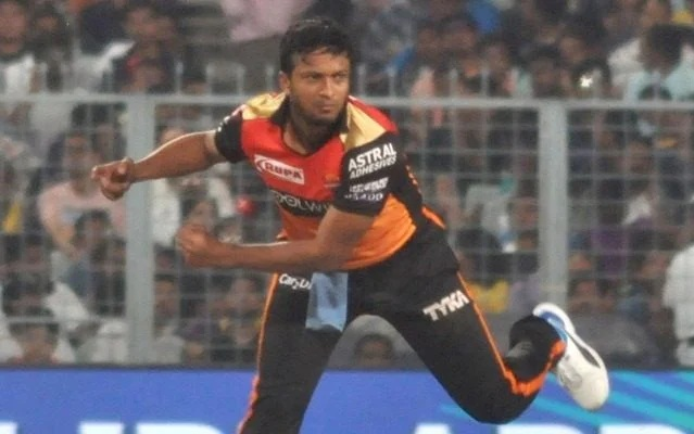 IPL 2021: আশিস নেহেরা বললেন নিলামে সবচেয়ে বেশি দামে বিক্রি হবেন এই খেলোয়াড় 3