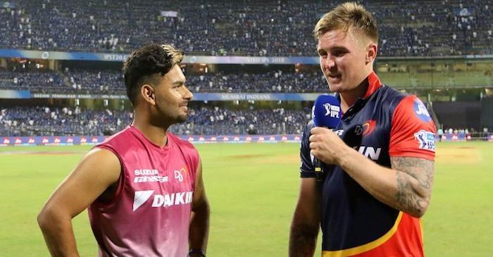 IPL AUCTION 2021: জেসন রায় নিলামে থাকলেন আনসোল্ড 2