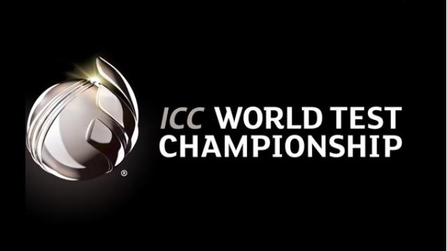 বিশ্ব টেস্ট চ্যাম্পিয়নশিপ ফাইনাল নিয়ে বড়সড় বার্তা দিল আইসিসি, পড়ুন 4