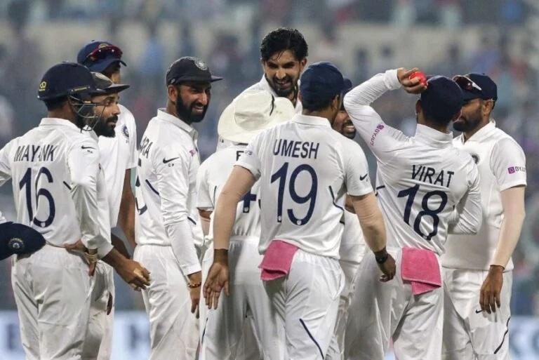 আশিস নেহেরার বড়ো ভবিষ্যৎবাণী, এই ভারতীয় খেলোয়াড় দ্বিতীয় টেস্টে করবেন ২৫০ রান 4