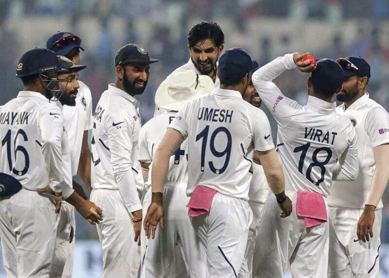 INDvsENG: শেষ ২টি টেস্ট ম্যাচের জন্য এই ৩জন খেলোয়াড়ের ভারতীয় দলে হতে পারে প্রত্যাবর্তন