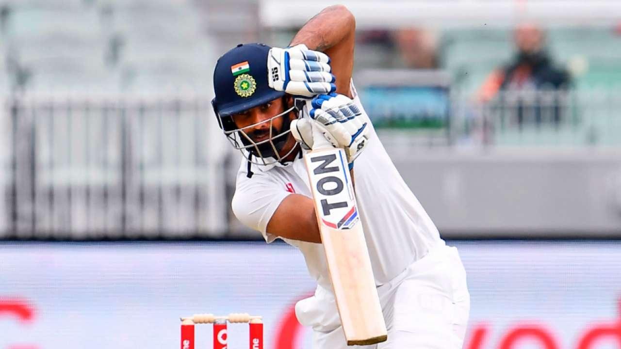 INDvsENG: শেষ ২টি টেস্ট ম্যাচের জন্য এই ৩জন খেলোয়াড়ের ভারতীয় দলে হতে পারে প্রত্যাবর্তন 3