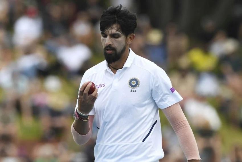 সুনীল গাভাস্কার জানালেন তৃতীয় টেস্টে ভারতীয় দলের সম্ভাব্য প্রথম একাদশ 3