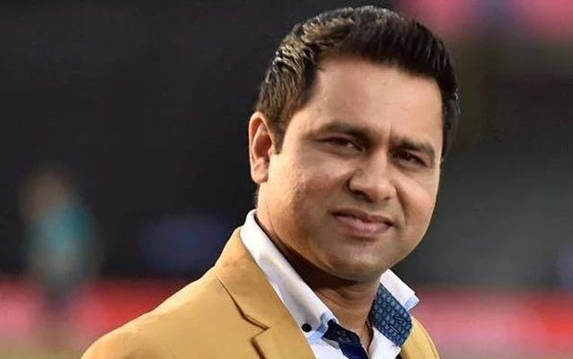 IPL 2021: আশিস নেহেরা বললেন নিলামে সবচেয়ে বেশি দামে বিক্রি হবেন এই খেলোয়াড় 4