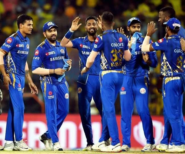 IPL2021: মুম্বাই ইন্ডিয়ান্স কেনার পর ভাই অর্জুনকে এভাবে শুভেচ্ছা জানালেন সারা তেন্ডুলকর 4