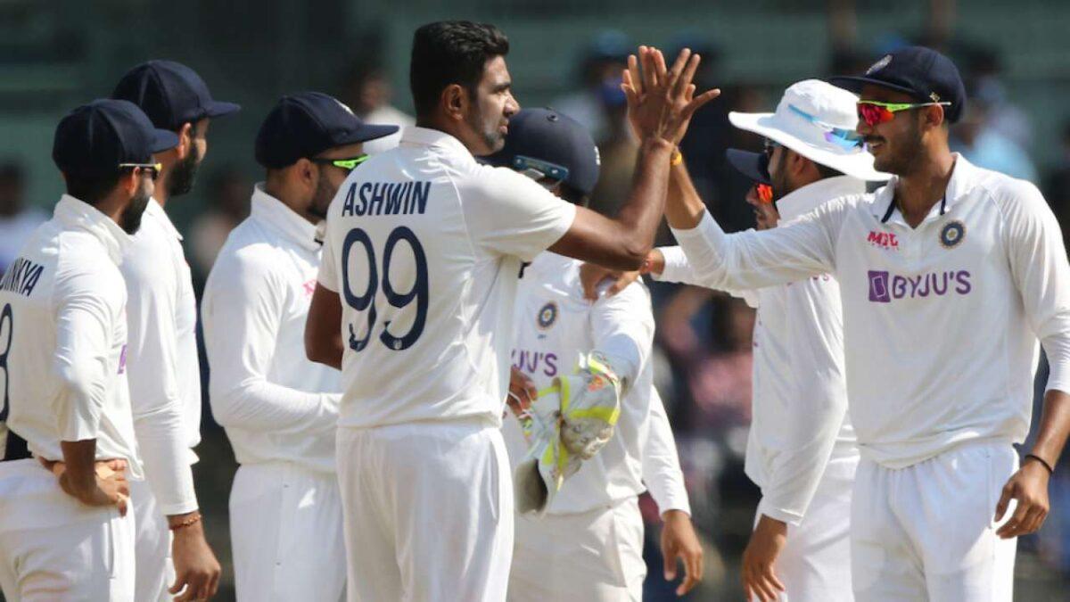 ইংল্যান্ডের বিরুদ্ধে দিন-রাতের টেস্টে ঘোষিত ভারতীয় একাদশ, বাদ পড়লেন এই তারকা ক্রিকেটার 1