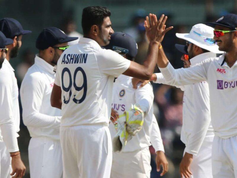 ইংল্যান্ডের বিরুদ্ধে দিন-রাতের টেস্টে ঘোষিত ভারতীয় একাদশ, বাদ পড়লেন এই তারকা ক্রিকেটার 3