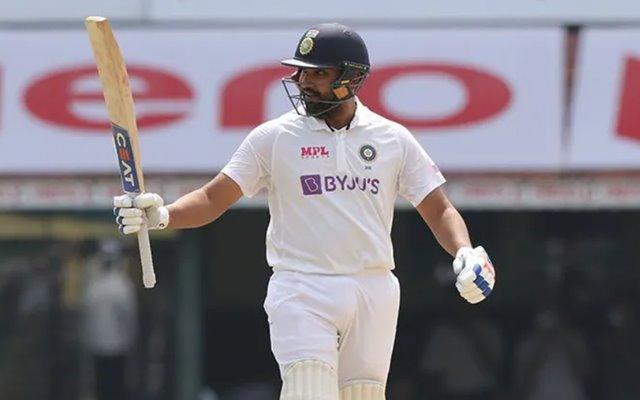আইসিসি বিশ্ব টেস্ট চ্যাম্পিয়নশিপে সর্বাধিক রান করা পাঁচজন ভারতীয় ব্যাটসম্যান 5