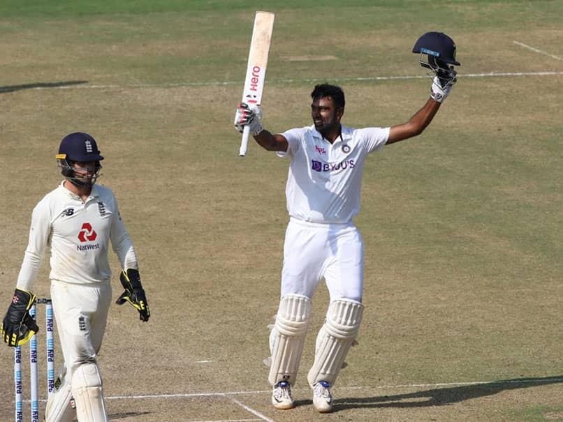 চলতি টেস্ট সিরিজ কে জিতবে? ভারত ও ইংল্যান্ডের মধ্যে এই দলটিকে বাছলেন শোয়েব আখতার 3