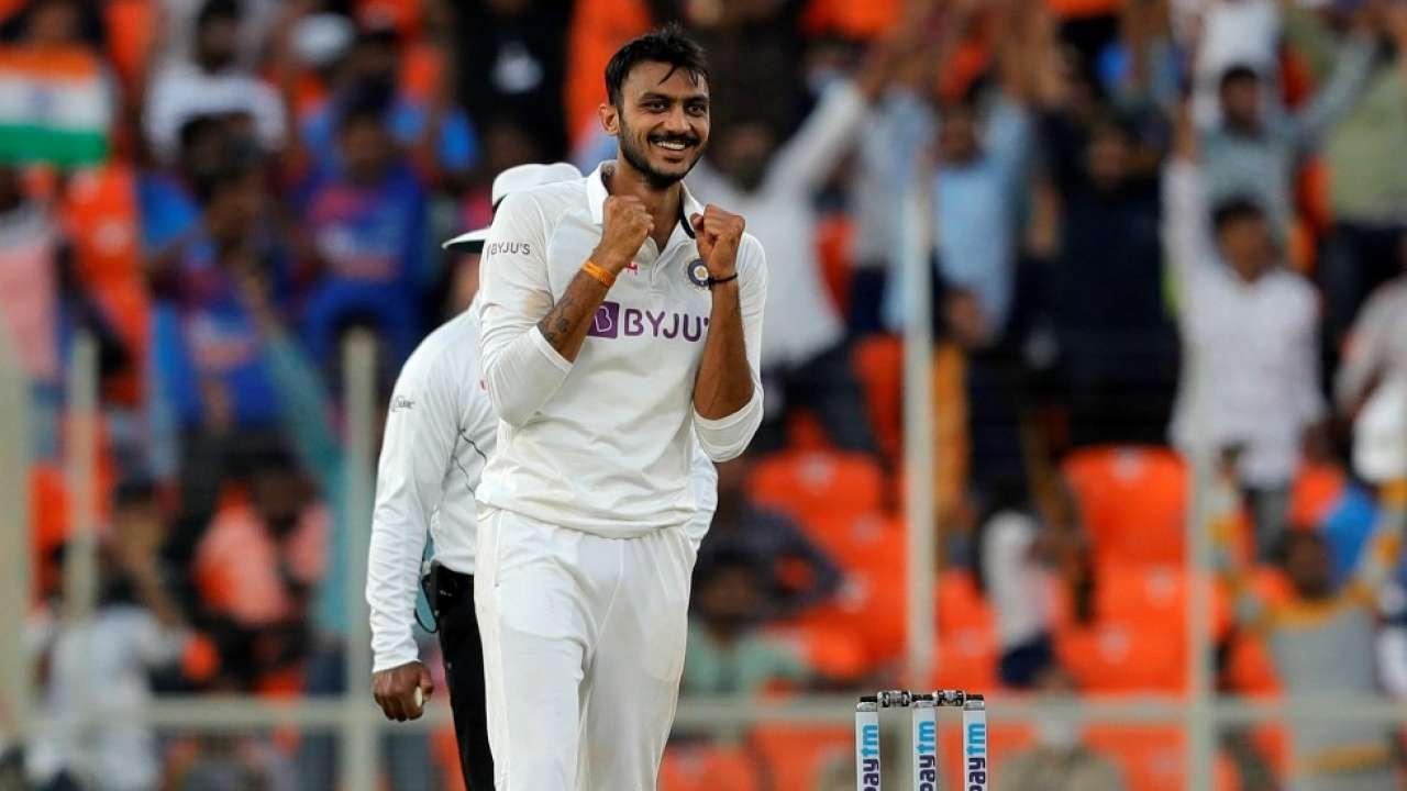 করোনার হানা অব্যাহত, আক্রান্ত ভারতীয় ক্রিকেটের উজ্জ্বল প্রতিভাবান এই ক্রিকেটার 3