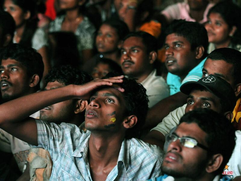 ২০১১ বিশ্বকাপে দুর্ধর্ষ পারফর্ম করা এই তারকা ক্রিকেটার নিলেন অবসর, শোকার্ত ক্রিকেট বিশ্ব 7
