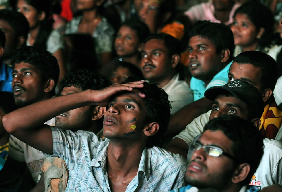 ২০১১ বিশ্বকাপে দুর্ধর্ষ পারফর্ম করা এই তারকা ক্রিকেটার নিলেন অবসর, শোকার্ত ক্রিকেট বিশ্ব 1