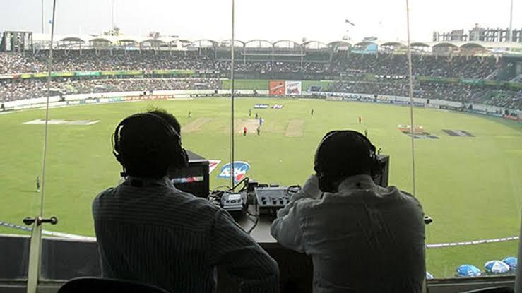 ভারত-ইংল্যান্ড সিরিজে এবার ধারাভাষ্যকার হিসেবে অভিষেক করবে ভারতীয় দলের এই নিয়মিত ক্রিকেটার 1