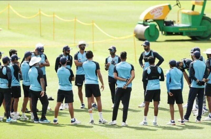 বিসিসিআই এর নয়া ফিটনেস টেস্ট পাশ করতে গিয়ে হুমড়ি খেল ভারতের এই তারকা ক্রিকেটাররা 1