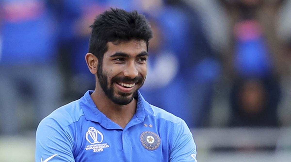 টি২০ সিরিজের জন্য ঘোষিত ভারতীয় দল, জায়গা পেলেন এই তিন নয়া খেলোয়াড় 4