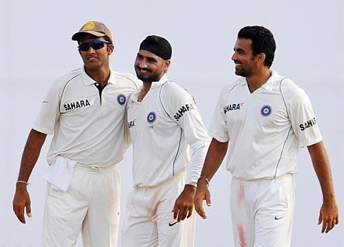 এই পাঁচ ভারতীয় ক্রিকেটার খুব শীঘ্রই টেস্ট ক্রিকেট থেকে নিতে চলেছেন অবসর 3