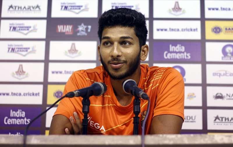 নিলামেও সুপারহিট 'শাহরুখ', তরুণ এই ক্রিকেটারকে অপ্রত্যাশিত দামে তুলে নিল এই ফ্র্যাঞ্চাইজি 6