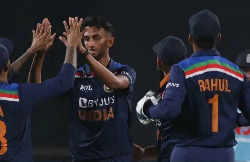 INDvsENG: প্রথম ওয়ানডেতে ভারত ৬৬ রানে হারাল ইংল্যান্ডকে, কোহলির এই সঠিক সিদ্ধান্ত হল জয়ের কারণ 3