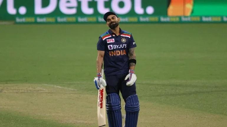 INDvsENG: প্রথম টি-২০তে ভারত ইংল্যান্ডকে দিল ১২৫ রানের লক্ষ্য, বিরাট কোহলি হলেন ট্রোল