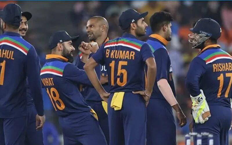 INDvsENG: লজ্জাজনক হারের পর এই ভারতীয় খেলোয়াড়কে টি-২০ ক্রিকেট থেকে বাদ দেওয়ার দাবী উঠল 1