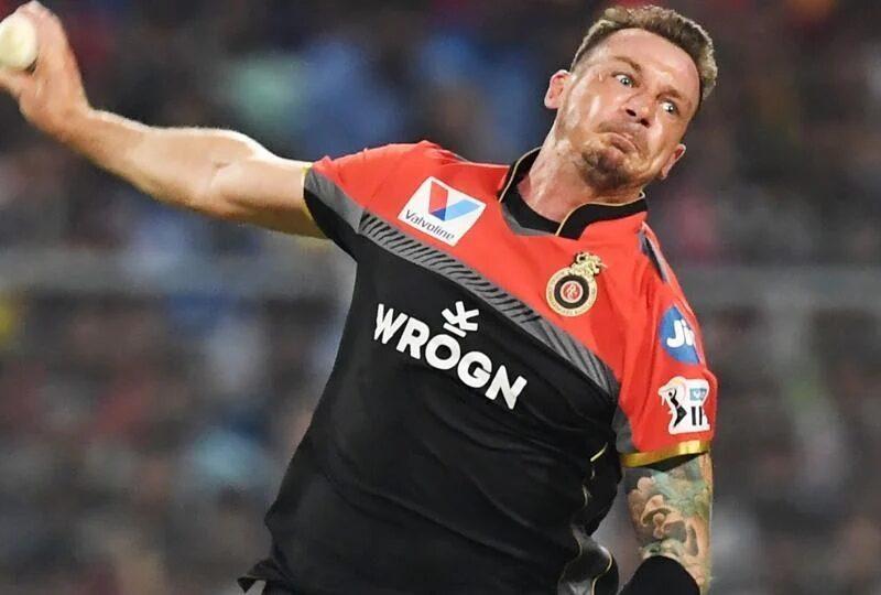 T-20 Leagues: ডেল স্টেইন করলেন ভারতের অপমান, এই কারণে PSLকে বললেন IPL এর থেকে ভালো