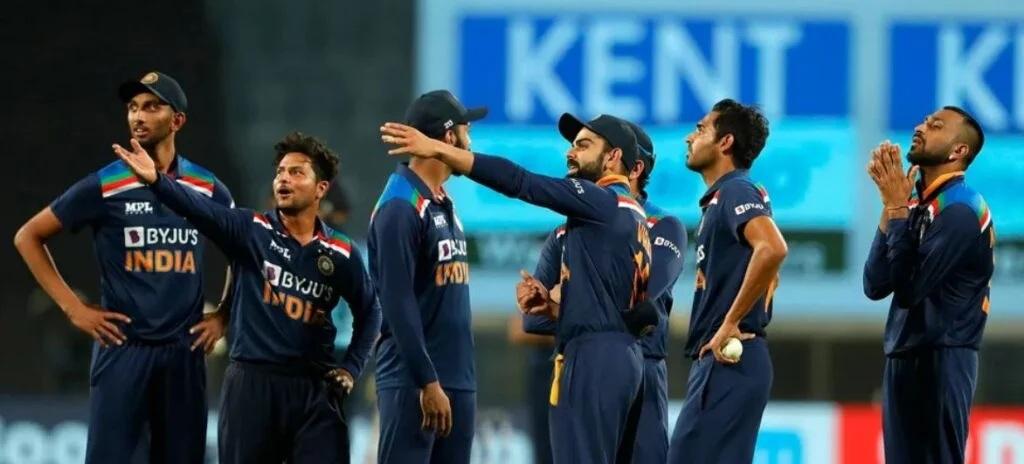 টুইটার প্রতিক্রিয়া: ভারতীয় ক্রিকেটাররা এইভাবে দিলেন দেশবাসীকে হোলির শুভকামনা 2