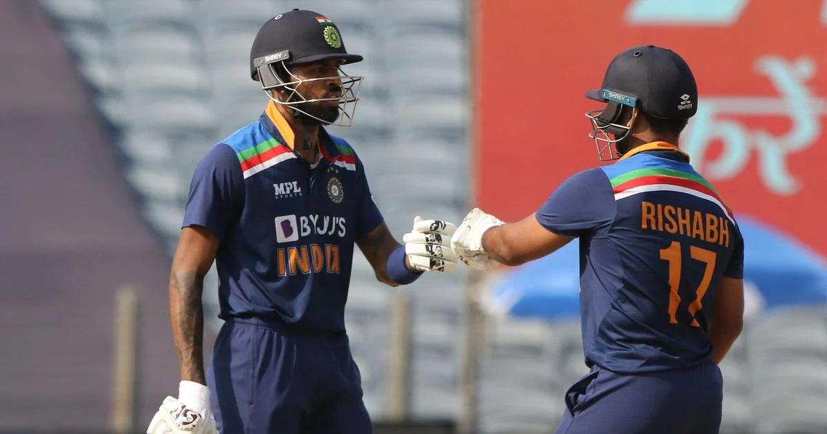 ODI super league: জয় সত্ত্বেও পয়েটস টেবিলে ইংল্যান্ডের ফায়দা, দেখুন ভারতীয় দল কোথায় 2