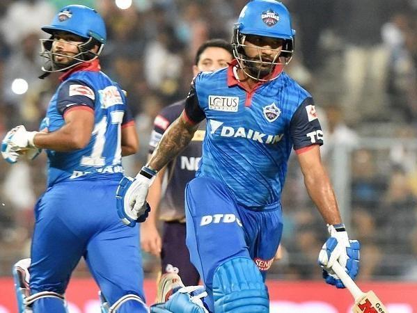 IPL 2021: তিনটি কারণ, কেনো ঋষভ পন্থকে অধিনায়ক করে ভুল করেছে দিল্লি ক্যাপিটালস 2