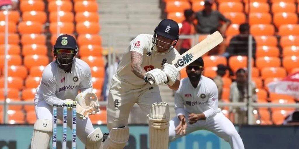 INDvsENG:প্রথম দিনের খেলা হল ১০টি রেকর্ড, রোহিত শর্মা ৮ রানের ইনিংসেই গড়লেন এই দুর্দান্ত রেকর্ড 1