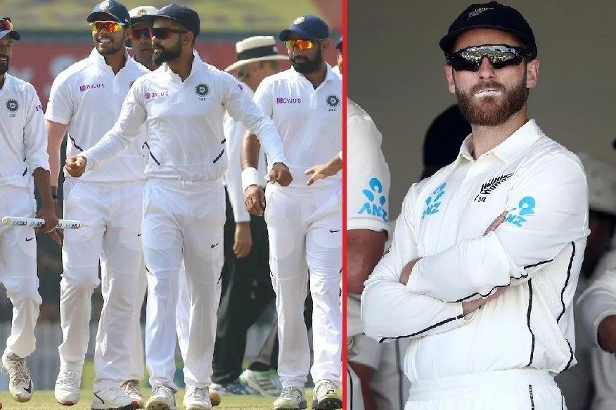 মাইকেল ভনের ভারতীয় দলকে চ্যালেঞ্জ, বললেন এই শর্তে মানব বিশ্বের সেরা দল 1