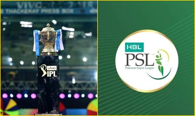 T-20 Leagues: ডেল স্টেইন করলেন ভারতের অপমান, এই কারণে PSLকে বললেন IPL এর থেকে ভালো 1