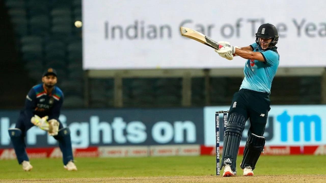 ODI super league: জয় সত্ত্বেও পয়েটস টেবিলে ইংল্যান্ডের ফায়দা, দেখুন ভারতীয় দল কোথায় 3
