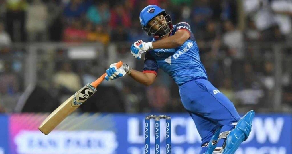 IPL 2021: তিনটি কারণ, কেনো ঋষভ পন্থকে অধিনায়ক করে ভুল করেছে দিল্লি ক্যাপিটালস 3