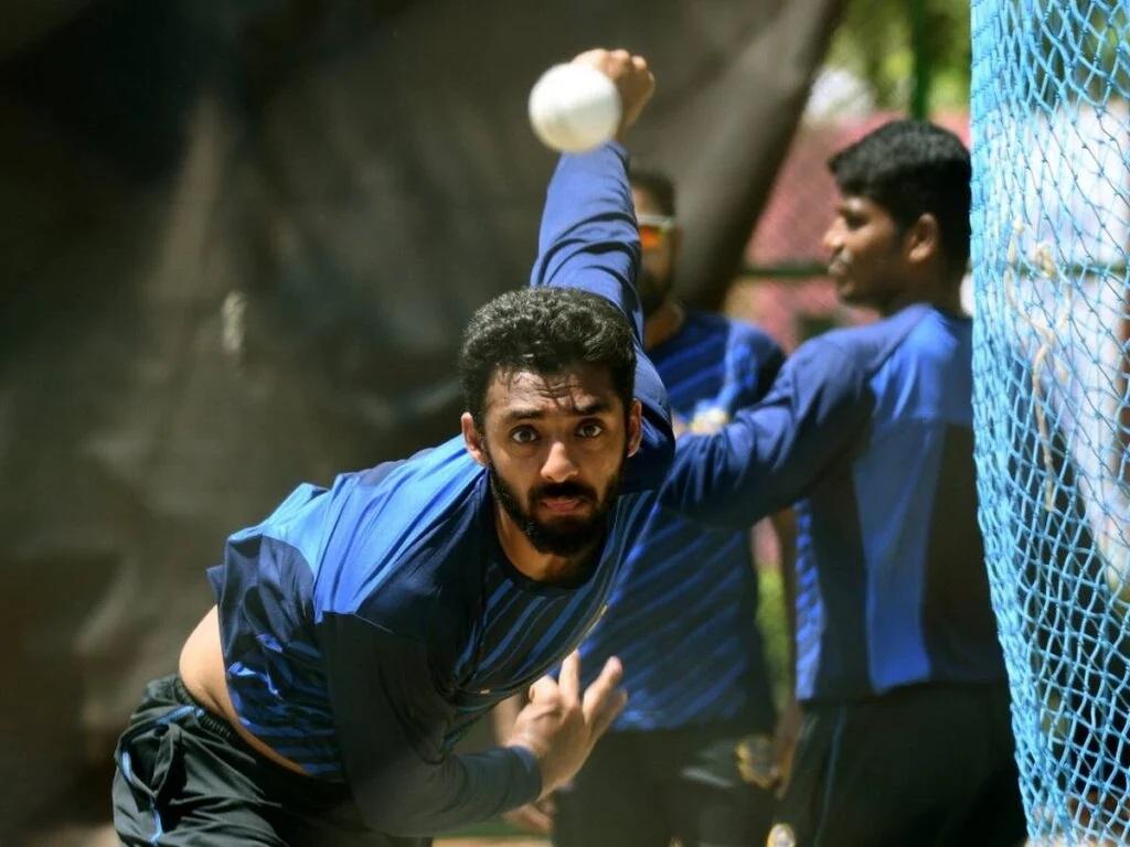 INDvsENG: এই দুই ভারতীয় খেলোয়াড় হলেন ফিটনেস টেস্টে ফেল, টি-২০ সিরিজে হতে পারেন বাদ 2