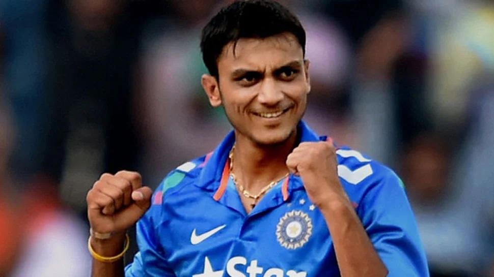 এই ভারতীয় অলরাউন্ডারের টি-২০ কেরিয়ারে শেষ, গত ৩টি ম্যাচে করেছেন ১৩ রান, নেই কোনো উইকেট 3