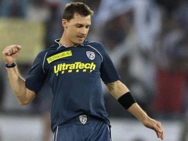 T-20 Leagues: ডেল স্টেইন করলেন ভারতের অপমান, এই কারণে PSLকে বললেন IPL এর থেকে ভালো 2