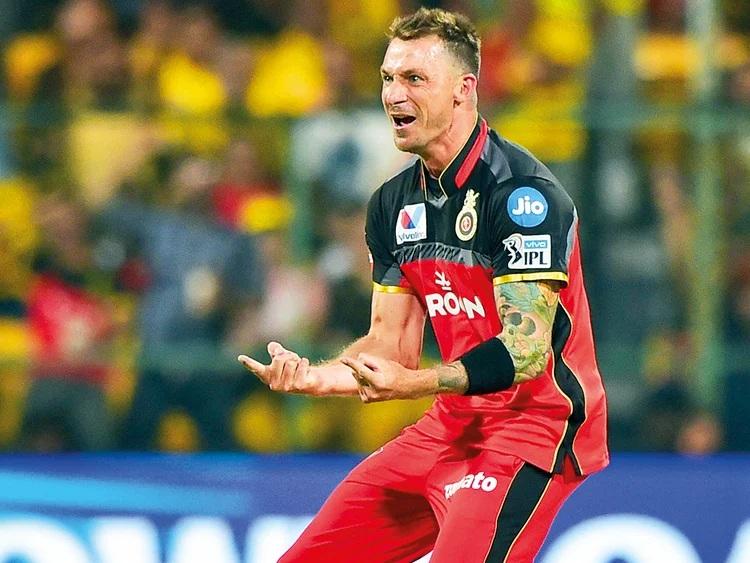 T-20 Leagues: ডেল স্টেইন করলেন ভারতের অপমান, এই কারণে PSLকে বললেন IPL এর থেকে ভালো 3