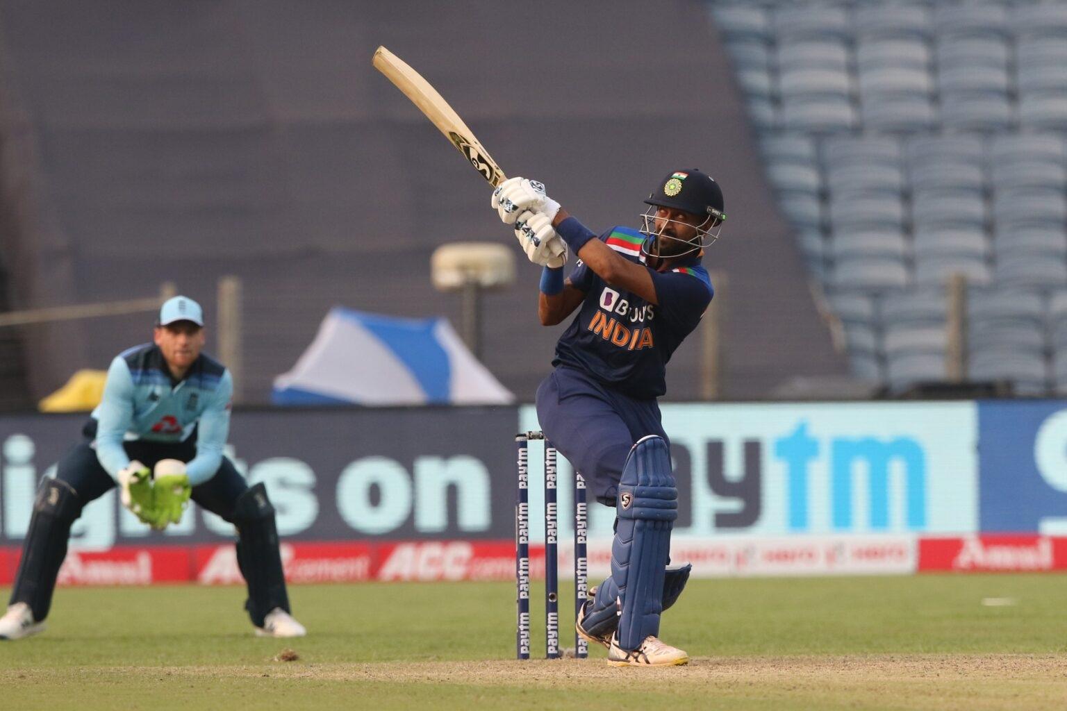 ভারতীয় দল ইংল্যান্ডকে দিল ৩১৮ রানের লক্ষ্য, কেএল আর ক্রুণাল দেখালেন বিক্রম 3