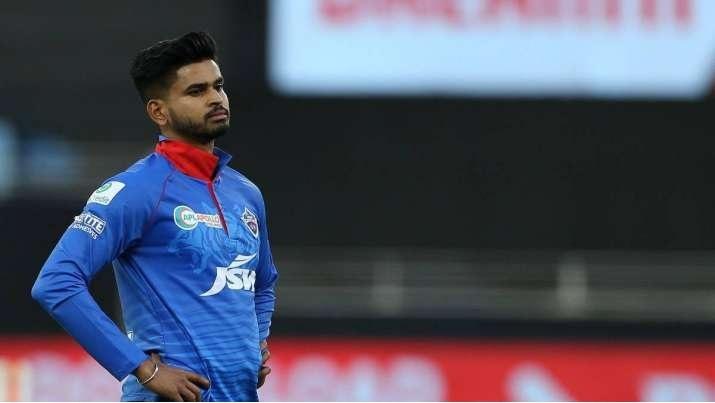 IPL 2021: দিল্লির অধিনায়ক হওয়ার পর এই বড়ো বয়ান দিলেন ঋষভ পন্থ, বললেন... 3