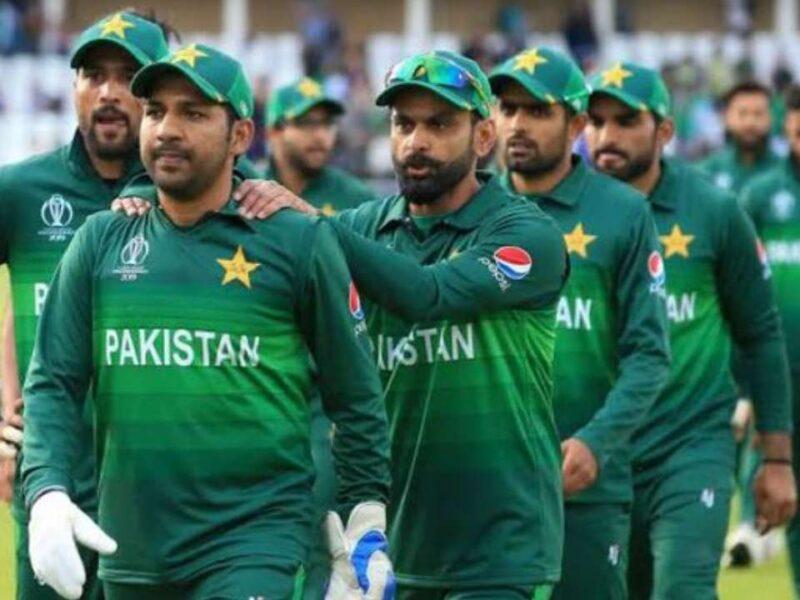 আবারও দেশে বন্ধ ক্রিকেট, অস্তাচলে যেতে বসেছে পাকিস্তান ক্রিকেটারদের কেরিয়ার 3