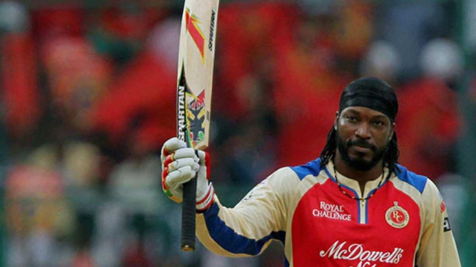 IPL 2021: আইপিএলে ৪ জন খেলোয়াড় যারা একটি ইনিংসে বাউন্ডারি মেরে সর্বাধিক রান করেছেন 2