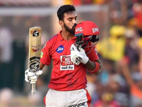 IPL2021: কেএল রাহুলের খেলা নিয়ে ব্যাটিং কোচ ওয়াসিম জাফরের বড়ো বয়ান 3