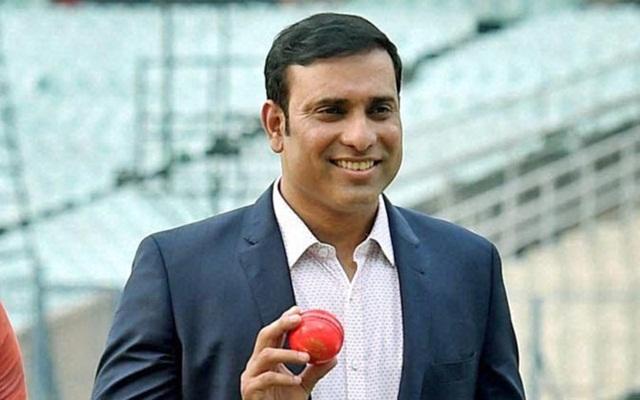 দীর্ঘসময় ক্রিকেট না খেলা এই তারকা ক্রিকেটার হবেন বিশ্বকাপে ভারতের ভরসা, দাবি ভিভিএস লক্ষ্মণের 4