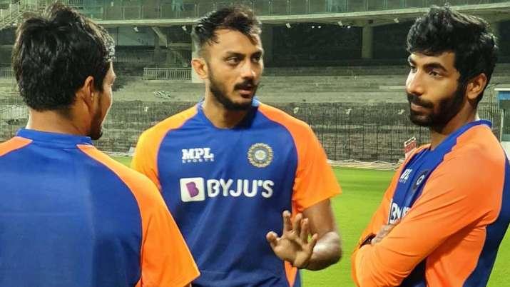 TOP 3: তিনজন ক্রিকেটার, যারা টি-২০ বিশ্বকাপের পুরো টুর্নামেন্টে বেঞ্চে বসে থাকবে 3