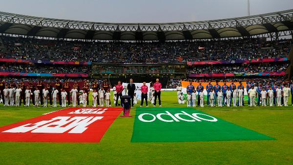 ক্রিকেটের এই ফর্ম্যাট থেকে অবসর নেবেন বিশ্ব ক্রিকেটের এই সুপারস্টার ওপেনার, জানিয়ে দিলেন নিজেই 5