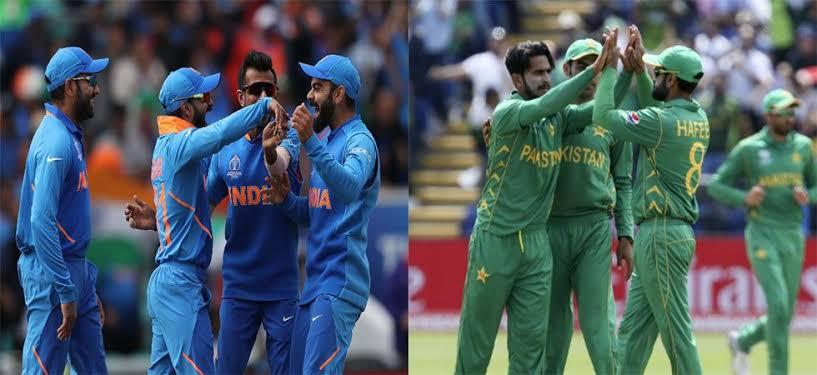 পাকিস্তানের ক্রিকেটাররা ভারতীয়দের থেকে বেশি প্রতিভাবান, সাহসী মন্তব্য আব্দুল রাজ্জাকের 3