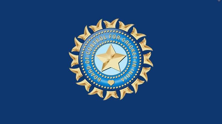মৃত্যুর মুখ থেকে বেঁচে ফিরলেন এই কিংবদন্তি ভারতীয় ক্রিকেটার, ফিরলেন বাড়িতে 1
